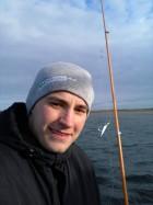 Ostseeangeln auf Dorsch