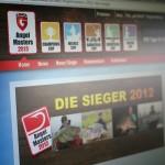 Angelmasters 2012: Tierschutzorganisation PETA zeigt Angler an