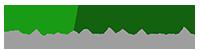 Petriangeln logo mini