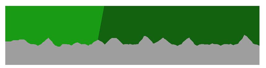 Das 1. PetriAngeln-Logo